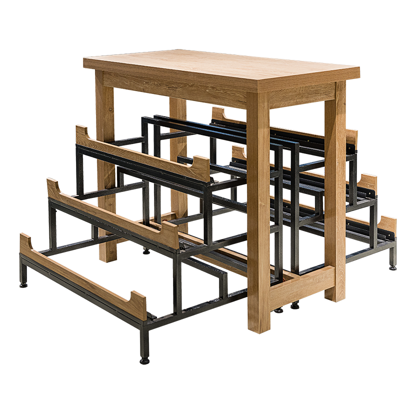 Bread Rack KS-MBJ-01