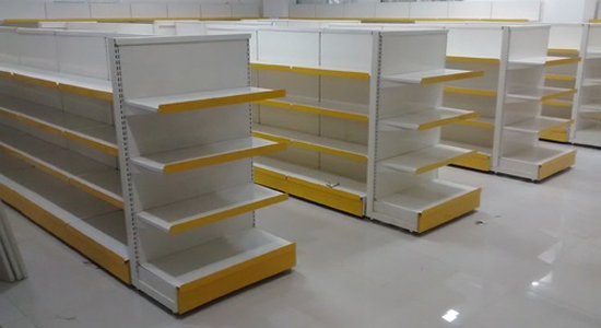 store-rack